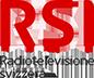 rsi-logo-small