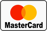 1452868617_MasterCard_credit_debit_card_bank_transaction