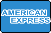 1453407922_AmericanExpress_credit_debit_card_bank_transaction