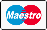 1453407931_Maestro_credit_debit_card_bank_transaction