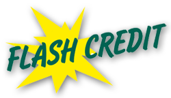 logo-flashcredit