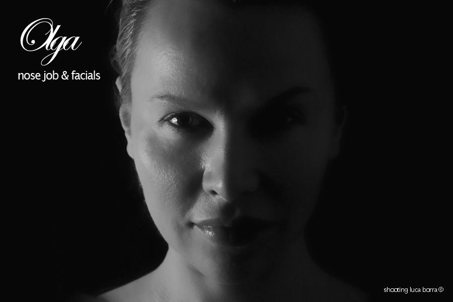 Olga-web-copia