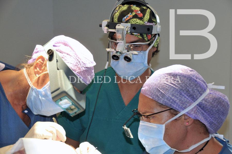 equipe-dr-borra