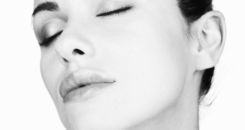 Riprendiamoci l'armonia del nostro viso